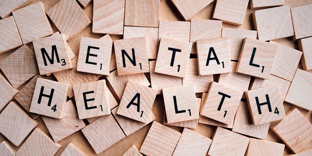 test Twitter Media - La ansiedad está asociada con un 27% de aumento de demencia, pero su tratamiento y prevención puede ayudar a reducir la incidencia en demencia. Dato extraído del estudio en inglés https://t.co/t7fWOi7cRp #Ansiedad #Dependencia #Demencia #AESTEinforma https://t.co/uQf5ds3IBX