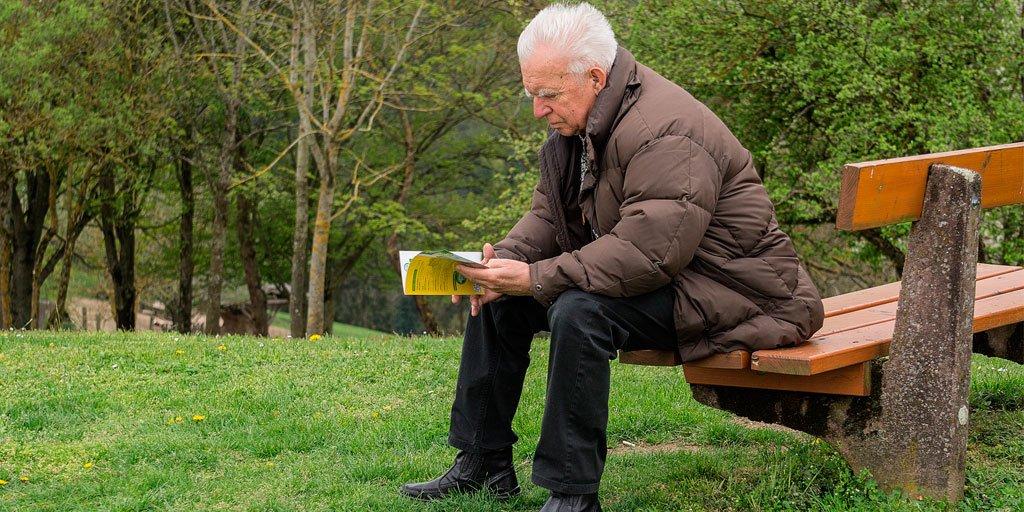 test Twitter Media - España participa en el 'Programa Generation', un gran ensayo clínico internacional para probar en humanos la efectividad de nuevos fármacos para prevenir el Alzheimer. #AESTEinforma vía @abc_es https://t.co/O3osXREtye #PersonasMayores https://t.co/3XYTPTMOMs