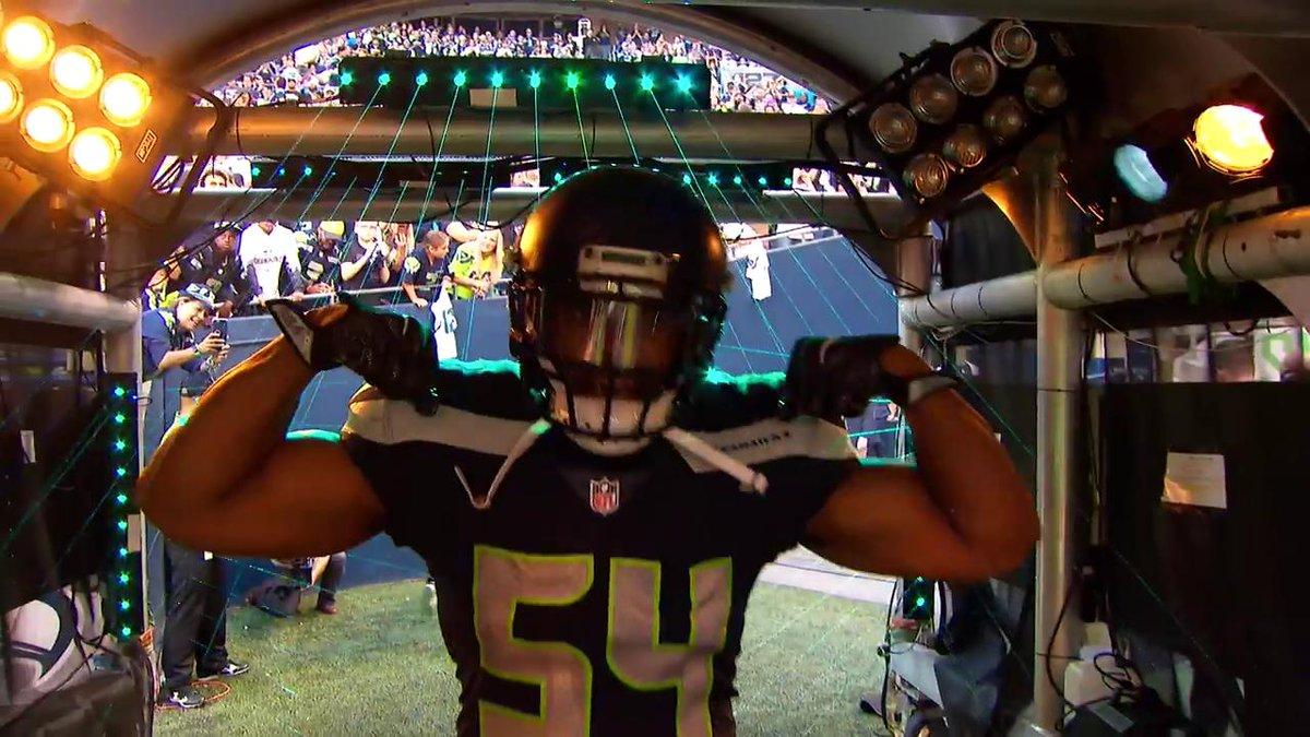 RT @Seahawks: With 4 Pro Bowl honors on the resume, 12s can help @Bwagz earn a 5th.   RT to #ProBowlVote Bobby! https://t.co/LUTadKafoe