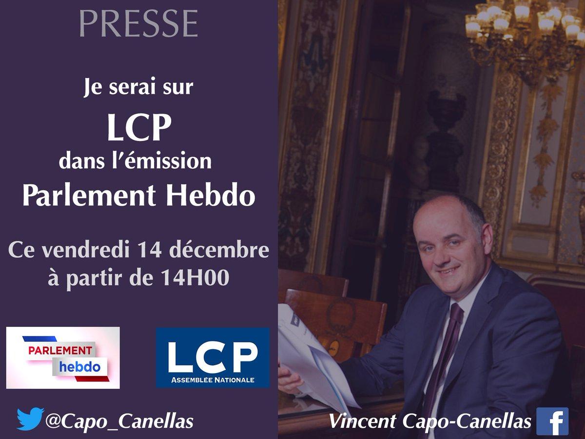 RT @Capo_Canellas: