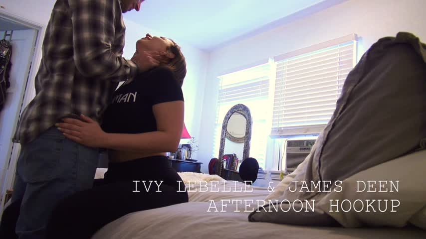 test Twitter Media - Thank you for buying! Ivy & James Afternoon Fuck https://t.co/CxTKJbE7cg #MVSales #ManyVids https://t.co/FYKVLehgCc