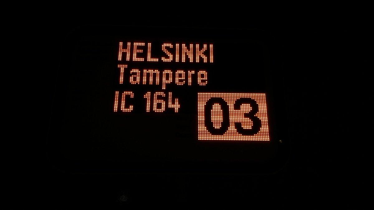 test Twitter Media - Syyslukukauden viimeinen päiväretki Helsinkiin. Ohjelmassa mm. vierailu toisen ruokaan kytkeytyvän hankkeen ohryssä. Aamupäivä pyhitetään kuitenkin ostodata-hankkeemme tutkimusteemoihin. Hei @MikaelFogelholm & @Maikkie1 @helsinkiuni, laittakaa kahvi tippumaan, tulossa ollaan! https://t.co/qc1l3MuYXv