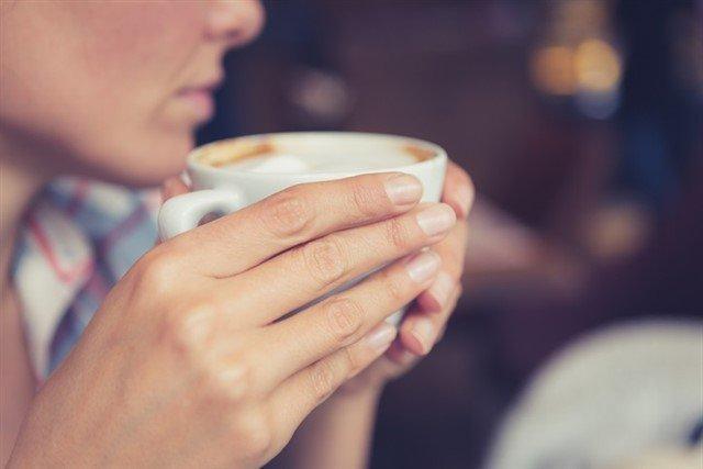 test Twitter Media - Qué hay detrás de la aparente simplicidad de sujetar una taza de café. https://t.co/tN3pEv53Aj Vía:  @infosalus_com https://t.co/Vps3mubhOz