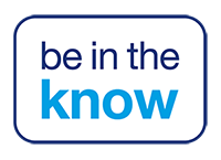 test Twitter Media - Did you know that people with #diabetes are entitled to 15 free healthcare checks and services? From eye care to dietary advice, these services are essentials for anyone living with #Type1 or #Type2. Find out more here and #BeInTheKnow : https://t.co/8djtVurFd1 https://t.co/gG8LbkXgaD