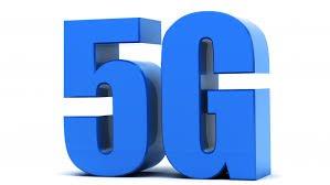 test Twitter Media - Deloitte: '5G to stay niche' https://t.co/JhRLCDv3HL #Broadband #Business #Technology https://t.co/tYQPY1hcjg