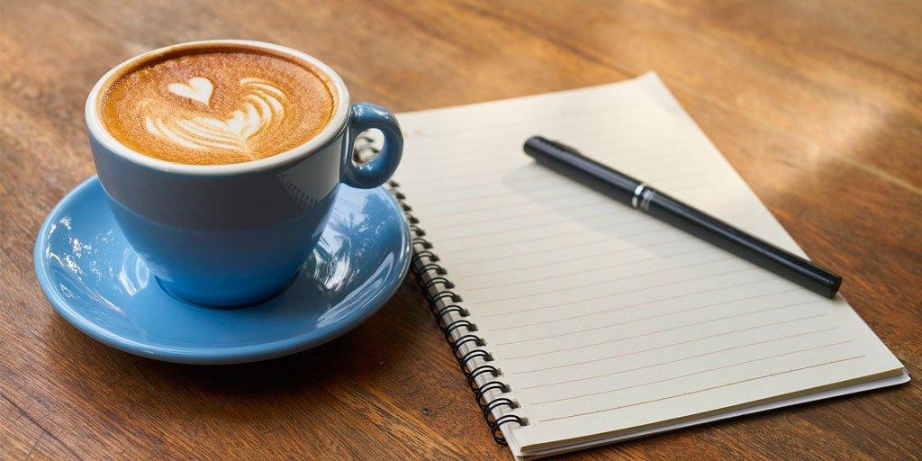 test Twitter Media - Científicos españoles de la Universidad de Navarra asocian un mayor consumo de café con una menor mortalidad. #AESTEinforma #PersonasMayores https://t.co/HWlbJQS4hK https://t.co/imJmxuPVl3