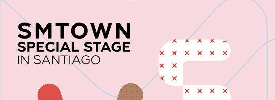 RT @Fotechcl: SMTOWN Live, el mega concierto de K-Pop llega a Chile en enero del2019 https://t.co/uT9w4UVyCJ https://t.co/tmMIVrWM3H