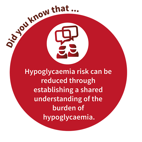 test Twitter Media - Hypoglycaemia is a common and serious complication of #diabetes caused by very low levels of blood glucose. Better understanding of the condition is required to reduce its impact and improve quality of life for people affected: https://t.co/5cRaPfYOhq https://t.co/rTXzDTtErD