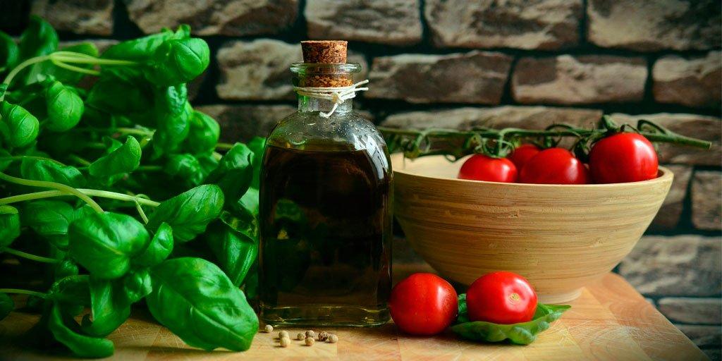 test Twitter Media - El @CSIC  abre una nueva vía para la prevención del alzhéimer a través de la dieta con aceite de orujo de oliva. #AESTEinforma https://t.co/OsGBfGFezT #Alzhéimer #PersonasMayores https://t.co/pLTkOO843a