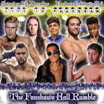 Today in Dagenham!   Tickets available on the doors.  https://t.co/9Mnb5ftA15 https://t.co/8YvyAlE1lN