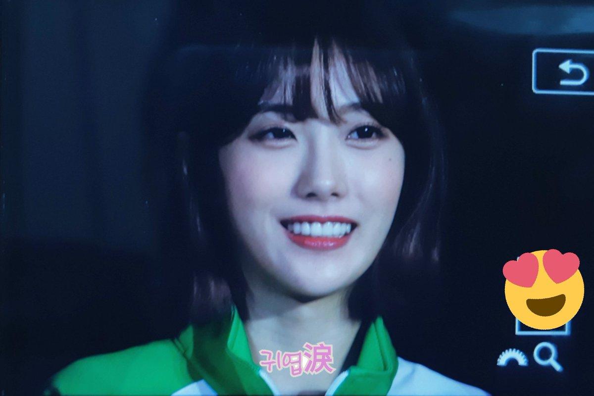 RT @arkmang19: 루다님... 항상 볼 때마다 설레요.... #우주소녀 #루다 #우주소녀_부탁해 #LUDA #포트나이트 #WJSN...