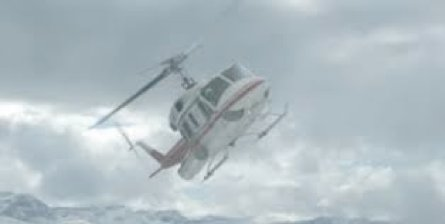 test Twitter Media - Fit-for-pupose safety management systems (SMS) are essential for everybody. This article tells private helicopter pilots how to manage their greatest risks. @ihst @CranfieldSAIC #helicopter Management for Private Helicopter Pilots https://t.co/1fNcF64HmZ … https://t.co/g4vNxno6em