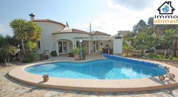 3 dormitorio Villas en venta en orba España 269,000 euros (241,670 GBP) https://t.co/TjB5g8jqJX https://t.co/vopHI2q91G
