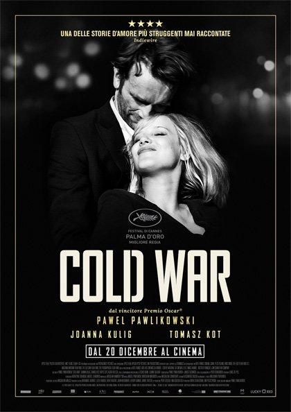 #ColdWar
