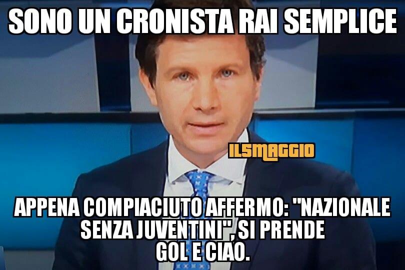 De Sciglio