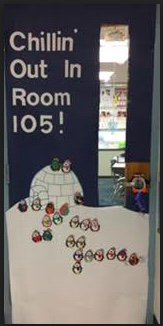 test Twitter Media - Room 105 is chillin' out! #d30learns https://t.co/38HiIHbYEv