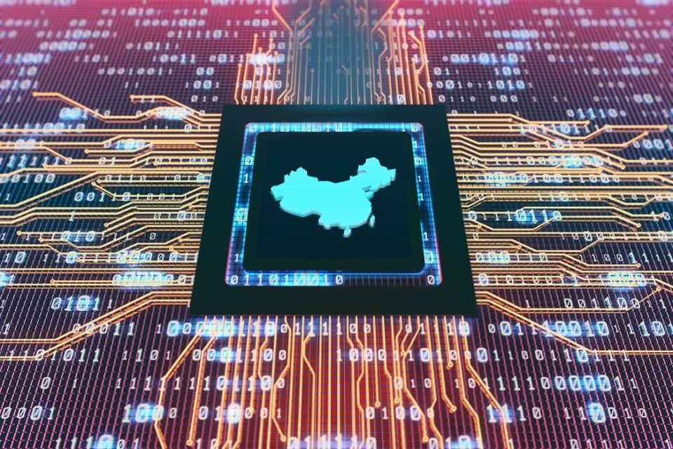 test Twitter Media - How #China   Is Dominating #ArtificialIntelligence   https://t.co/ti0nuTz61n #fintech #insurtech #AI #MachineLearning #DeepLearning #robotics @UrsBolt @jblefevre60 @JohnSnowai @ipfconline1 @psb_dc @helene_wpli @Xbond49 @antgrasso @alvinfoo https://t.co/PgqB2Rq4iX