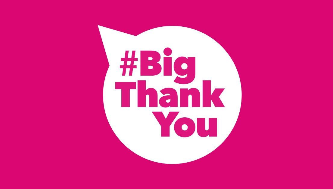 test Twitter Media - #BigThankYou to all of the volunteers in clubs, leagues, competitions & associations across the county who dedicate their time & energy to deliver, support & inspire others in our fantastic sport! 🏏🏏🏏#SomersetCricket #SPOTY https://t.co/QTO2VqP0uf