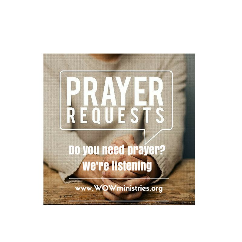 Every good soldier needs backup. We are here to hold you up in prayer. #GotYourBack #Love https://t.co/LaRZcMynj9 https://t.co/E7OOvZfU5w