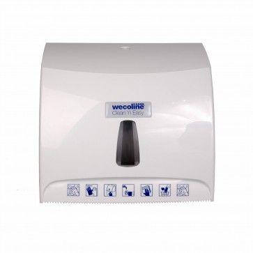 test Twitter Media - Nieuw in ons assortiment van Clean & Easy: De Wanddispenser! Klik hier om te bestellen: https://t.co/NZPEws32ol #cleanandeasy #wanddispenser #hygiene #schoonmaken #desinfectie https://t.co/BaAgdjkC8t