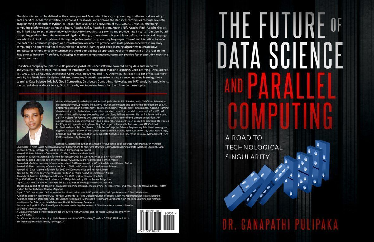 test Twitter Media - On My Way to LAX. The Future of #DataScience via @WorldTrendsInfo. #BigData #Analytics #DeepLearning #MachineLearning #AI #IoT #IIoT #Python #RStats #TensorFlow #JavaScript #ReactJS #VueJS #GoLang #CloudComputing #Serverless #DataScientist #Linux #Books  https://t.co/ApiOlvkidc https://t.co/haUXPjzt3A