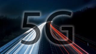 test Twitter Media - RT @fairmilewest: Broadband internet vs 5G https://t.co/CtBMlBn3da #Broadband #Technology https://t.co/QzyhzEbmTE