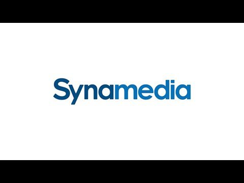 test Twitter Media - RT @fairmilewest: Synamedia launches Credentials Sharing Insight https://t.co/jXP48qRum7 #Business #Content https://t.co/ctRwUDYRvT
