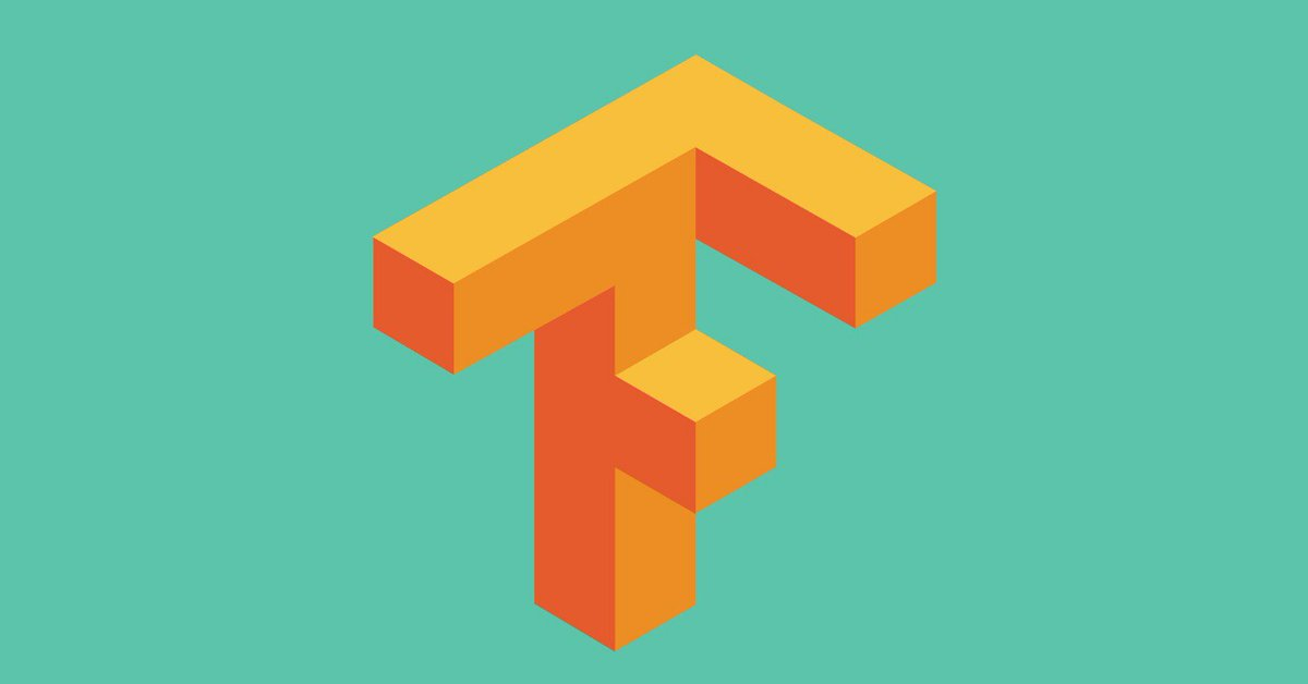 test Twitter Media - 9 Things You Should Know About TensorFlow, The Powerful #MachineLearning Framework  https://t.co/s3TXTMzz7X   by quaesita v/ hackernoon  #DeepLearning #BigData #NeuralNetworks Cc DeepLearn007 kdnuggets KirkDBorne DiegoKuonen gp_pulipaka https://t.co/2k1JTR5zl1 via ipfconline1