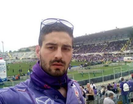 #FiorentinaEmpoli