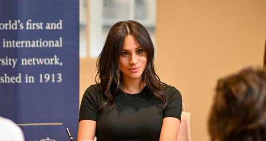 """According to Thomas Markle, Meghan has """"ghosted"""" him: """"I've apologized a hundred times."""""""