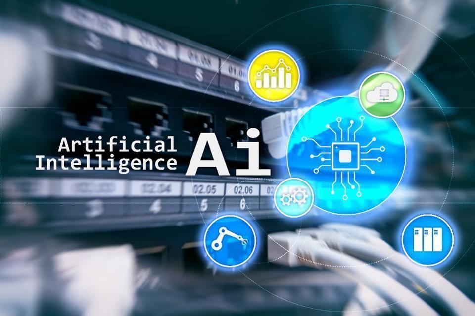 test Twitter Media - Take a look  120 #AI #Predictions For 2019   https://t.co/ZJuTwzijRv  #fintech #insurtech #ArtificialIntelligence #MachineLearning #DeepLearning #robotics @GilPress https://t.co/t59zThfNNt https://t.co/WNzKbj578q