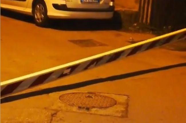 test Twitter Media - #Cronaca #Castellammare - Stanco di attendere la riapertura del passaggio a livello, abbatte una sbarra col suo furgone LEGGI LA NEWS: https://t.co/Dp2bNtpwzu https://t.co/oH5NONHsYl