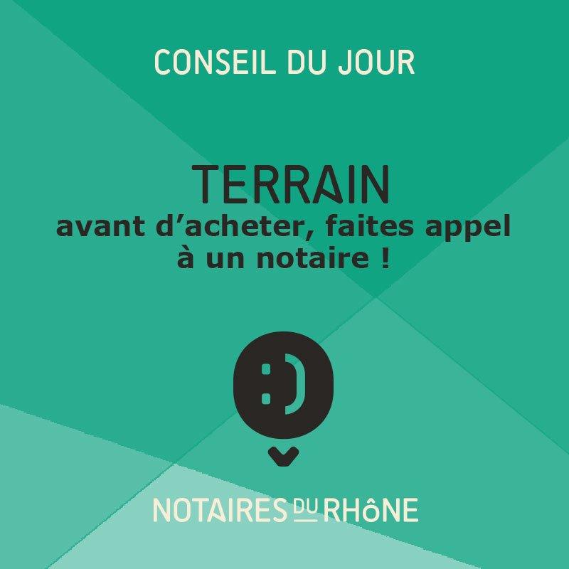 Notaire lyon 69 office notarial de marc descournut yohan burnichon - Chambre des notaires lyon ...