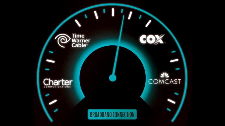 Charter agrees to $174M deal to settle lawsuit alleging @Netflix throttling
