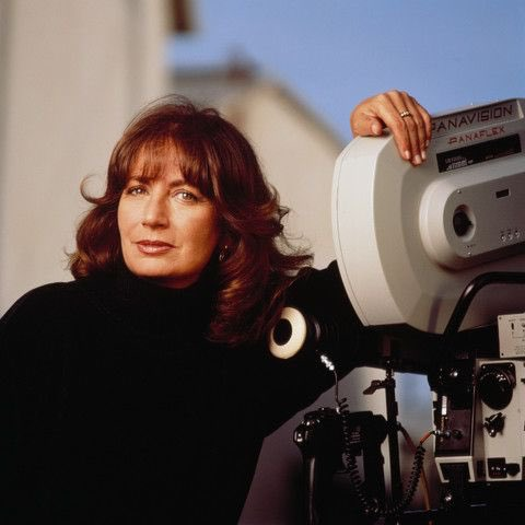 RT @ava: Thank you, Penny Marshall. For the trails you blazed. The laughs you gave. The hearts you warmed. https://t.co/7qPKJa6ApH