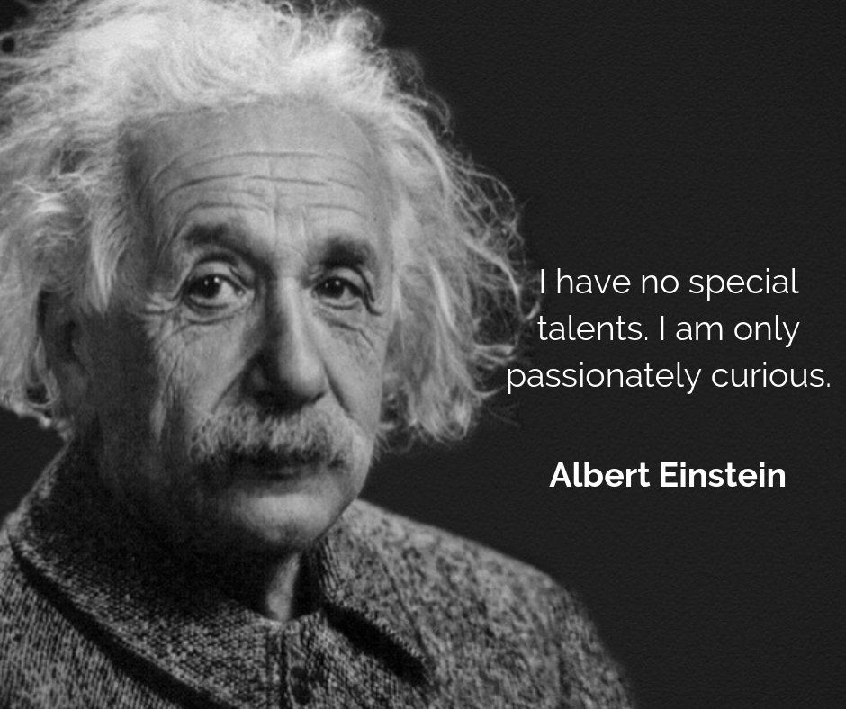 test Twitter Media - What are you passionately curious about? https://t.co/1uHOsG4b8A