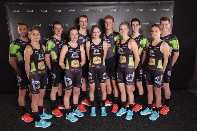 test Twitter Media - 185-Sportoase-Cecemel team breidt uit in 2019 - https://t.co/wT8PEY5Rfx https://t.co/tmWK86fO88