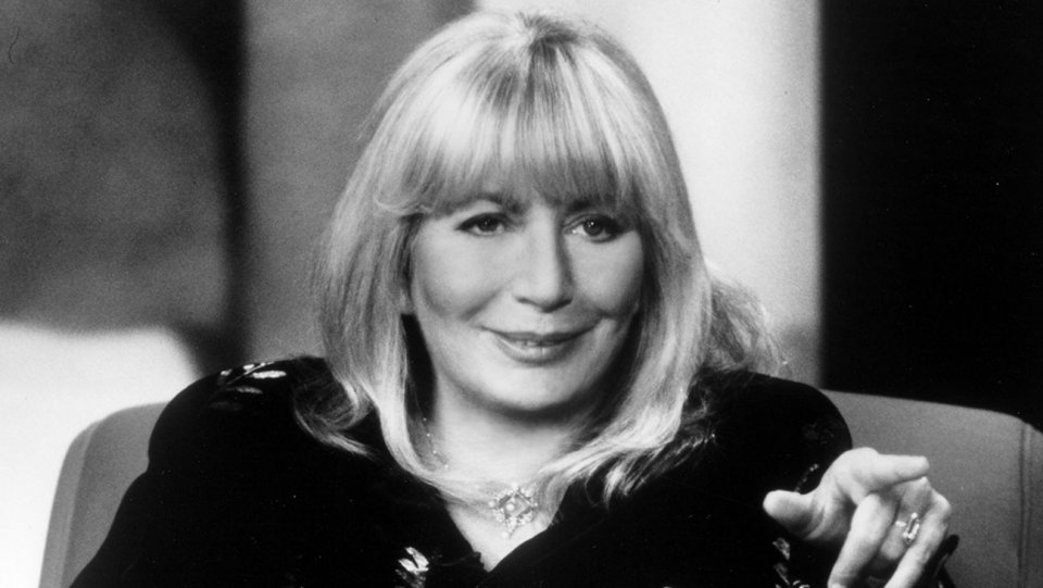 Penny Marshall: 11 of her most memorable films and TV shows
