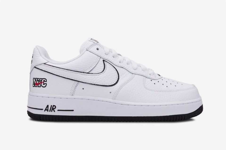 air force 1 collegiate