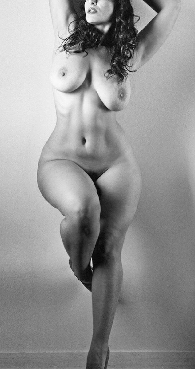 Девушки С Красивыми Фигурами И Формами Голые