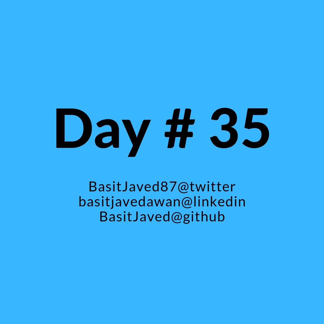test Twitter Media - Day 35: #100DaysOfMLCode ML Specialization on #Coursera Nearest Neighbors & Kernel Regression continued, Lecture 5 of Machine Learning on #Fastai Extrapolation and RF from Scratch continued..#TensorFlow #MachineLearning #DeepLearning #Kaggle #DataScience https://t.co/X5eO4Gcjwp