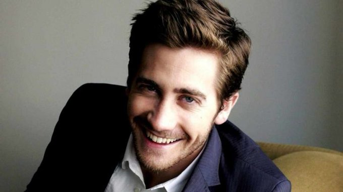 Birthday Wishes to Jake Gyllenhaal and Richard Hammond. Happy Birthday!