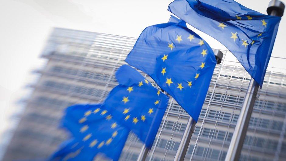 test Twitter Media - 100 dage til Brexit: Her er EU's fokus i nødplanen https://t.co/utex0HGMrQ https://t.co/ds3BgwwZQo