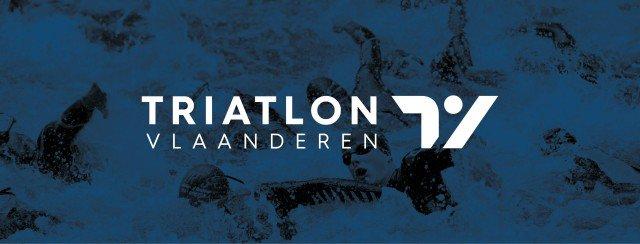 test Twitter Media - Verzoening tussen Triatlon Vlaanderen en Sportoase na excuses - https://t.co/sw3n3BE9sO https://t.co/SA1AIkZlBw