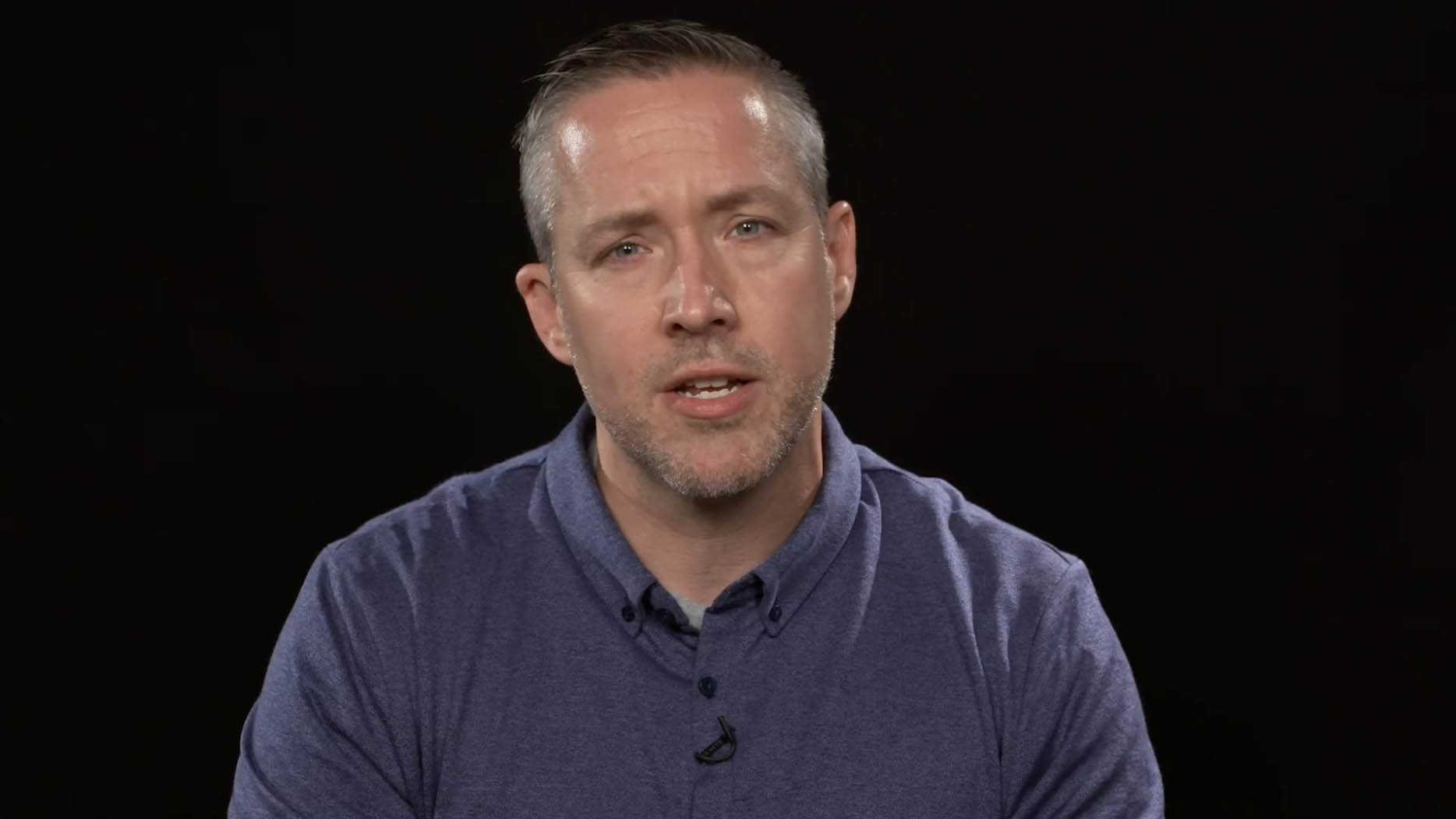 New video: @JDGreear, president of the Southern Baptist Convention and pastor of @SummitRDU, weighs in on whether God still speaks audibly. https://t.co/eZbpI9hKFn