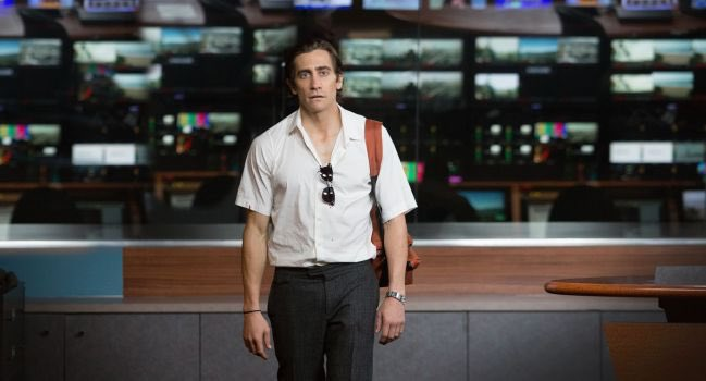 Happy birthday to versatile legend jake gyllenhaal