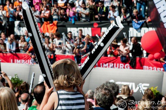 test Twitter Media - Maastricht in nieuw format wellicht in 1ste weekend augustus - https://t.co/0rNkOOn7NX https://t.co/B9RScKTiyN
