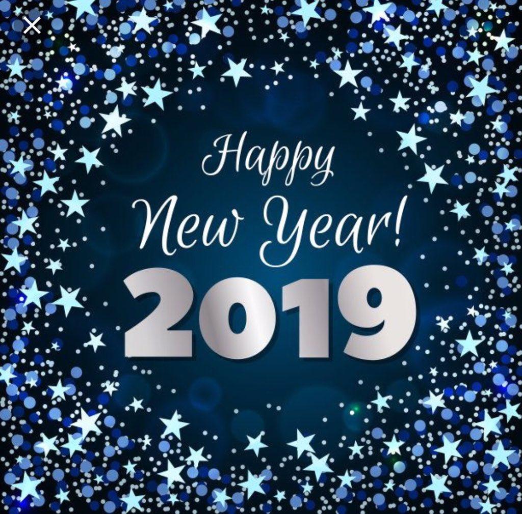 test Twitter Media - Wishing everyone all the best in 2019. #HappNewYear2019 #NewYearsDay https://t.co/Lf8LsvX203