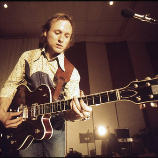 Happy Birthday to Stephen Stills, born on this day in 1945.