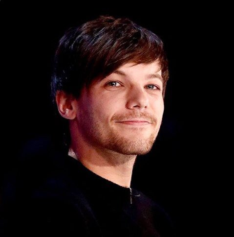 Happy birthday sweet creature